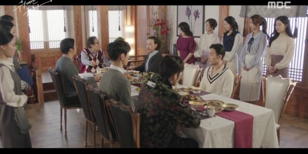 Drama Review] 'Great Temptation' - episodes 3 & 4 | allkpop