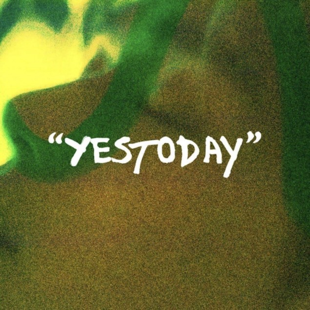 Nct U Drop More Colorful Teaser Images For Yestoday Allkpop