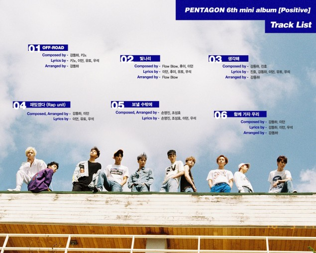 "Pentagon >> Mini Album ""Positive"" - Página 4 Pentagon_1522169100_chqG8S4"