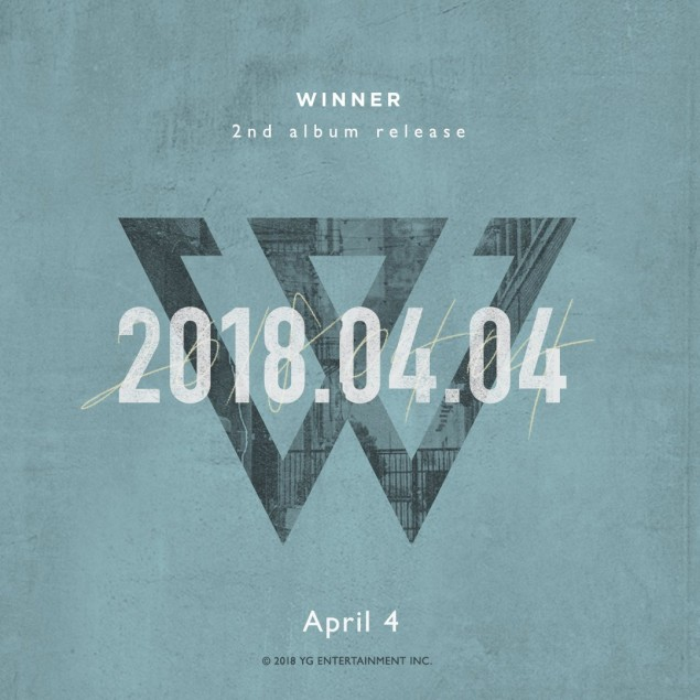 "WINNER >> Álbum Japonés ""2014 S/S"" - Página 5 Winner_1521075931_1"