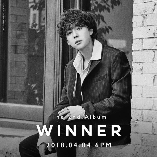 "WINNER >> Álbum Japonés ""2014 S/S"" - Página 5 Winner_1521850021_3"