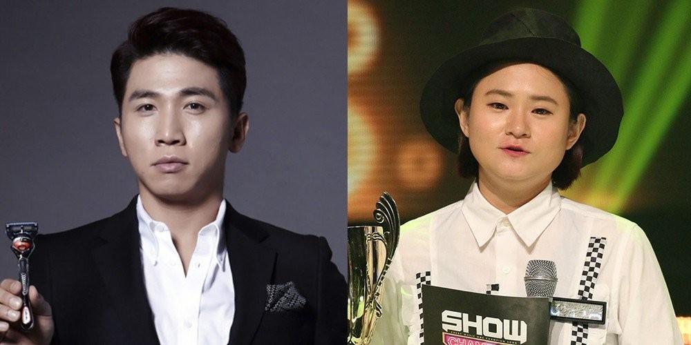 yoo-se-yoon,kim-shin-young