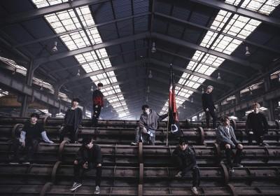 allkpop | Breaking K-pop news, videos, photos and celebrity