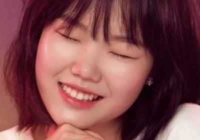 akdong-musician,suhyun