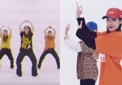 HOT,EXO,Shinhwa,TVXQ,deux,bts