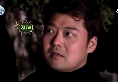 han-hye-jin,daniel-henney,jun-hyun-moo