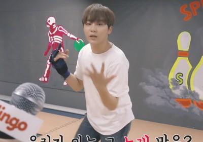dk,seungkwan,hoshi,bss