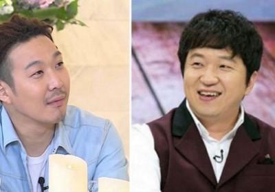 HaHa,Jung-Hyung-Don