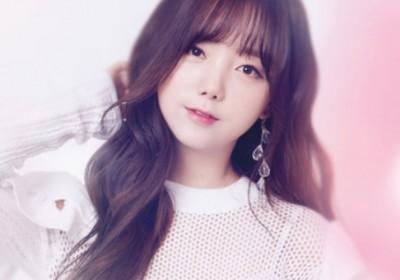 lovelyz,kei,ryu-soo-jung