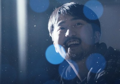 Big-Bang,ahn-young-mi,yoo-byung-jae
