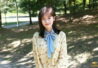 jung-so-min
