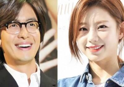 bae-yong-joon,park-soo-jin