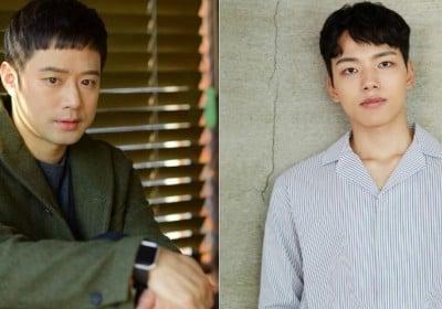 yeo-jin-goo,chun-jung-myung