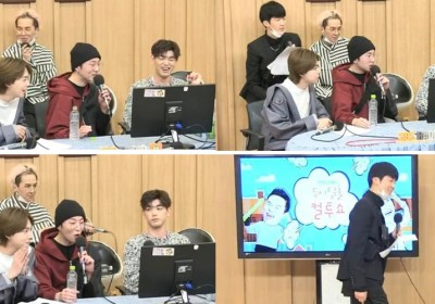 winner,kang-seung-yoon,lee-seung-hoon