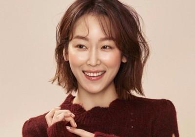 seo-hyun-jin