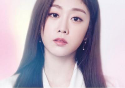 lovelyz,baby-soul,seo-ji-soo