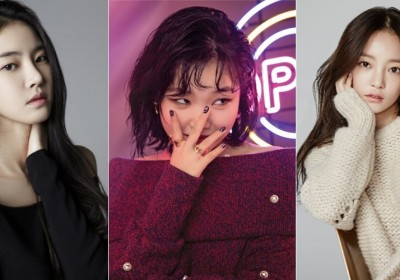 Hara,suhyun,hwang-seung-un