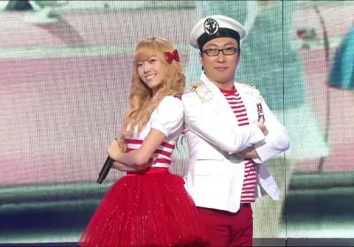 Jessica,park-myung-soo