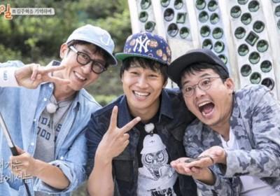kim-joo-hyuk