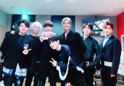 Super-Junior,Kyuhyun,Yesung