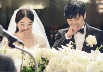 Sungmin,Sungmin