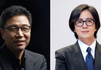 bae-yong-joon