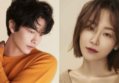 lee-min-ki,seo-hyun-jin