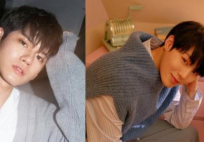 Minwoo,Eric,Minwoo,Andy,Minwoo,wanna-one,ong-seong-wu,ha-sung-woon