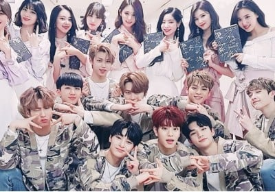 twice,stray-kids