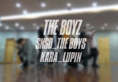 the-boyz