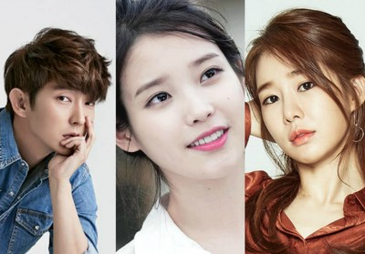 IU,Yoo-In-Na,lee-jun-ki