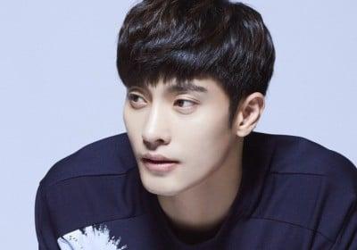sung-hoon