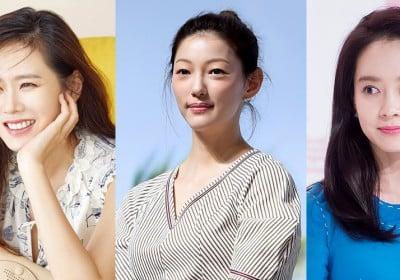 Song-Ji-Hyo,son-ye-jin