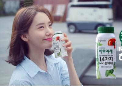 YoonA,jo-se-ho