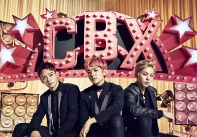 EXO,exo-cbx