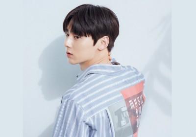 Minhyun,wanna-one,park-ji-hoon,ong-seong-wu,bae-jin-young,hwang-min-hyun