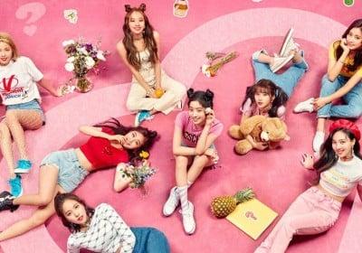 VIXX,eric-nam,hwa-sa,loco,badkiz,lovelyz,twice,snuper,imfact,pentagon,highteen,hwang-chi-yeol,samuel-kim,the-boyz,ahn-hyung-seob,lee-eui-woong,in2it,stray-kids,unb