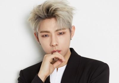 halo,dino,jaeyong,heechun