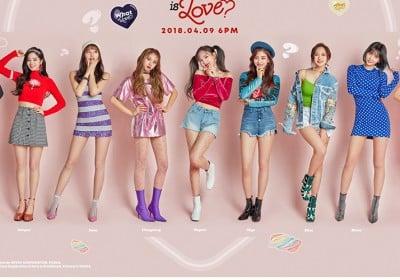 VIXX,winner,lovelyz,monsta-x,oh-my-girl,twice,snuper,imfact,hwang-chi-yeol,samuel-kim,the-boyz,ahn-hyung-seob,lee-eui-woong,in2it,stray-kids