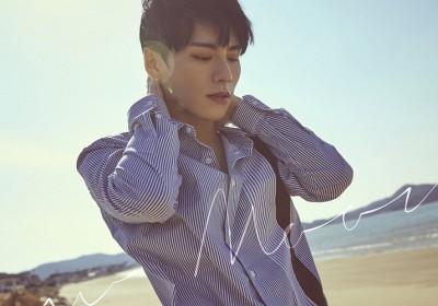 topp-dogg,kim-sang-kyun