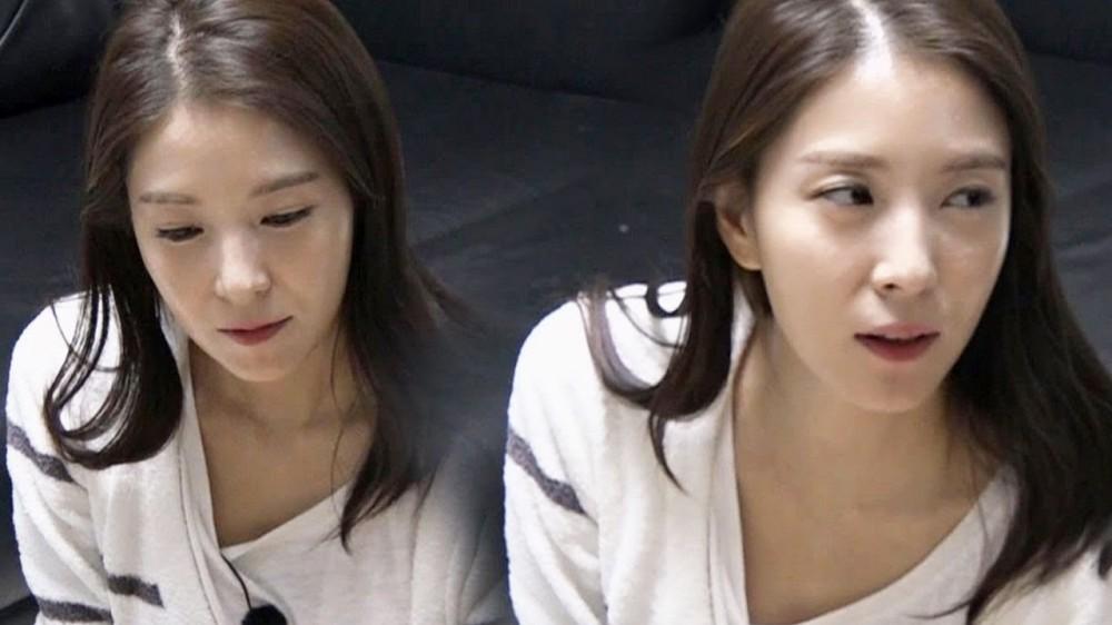 Lee Seung Gi, Boa, Lee Sang Yoon