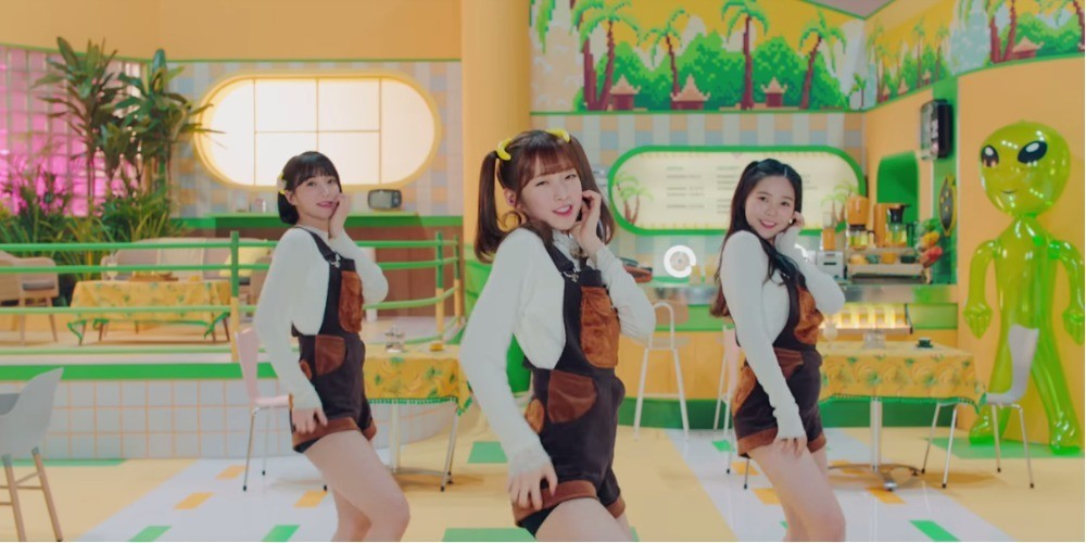 oh-my-girl