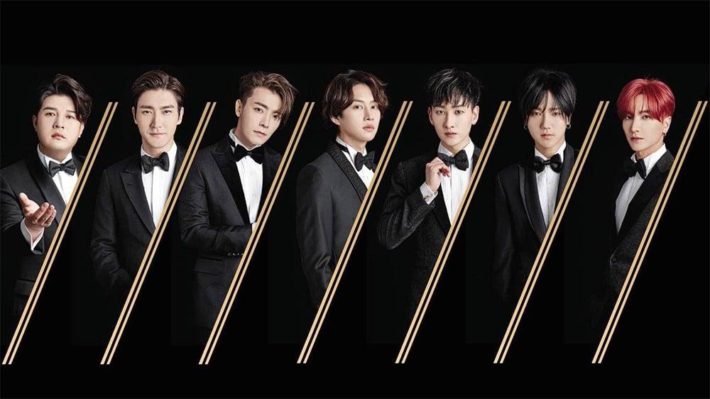 Super-Junior,clc,cosmic-girls,gugudan,weki-meki,fromis