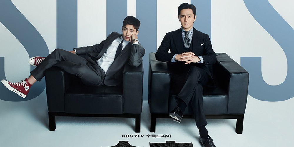 Hyungsik,jang-dong-gun