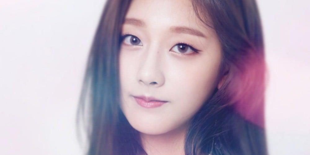lovelyz,lee-mi-joo,jeong-ye-in