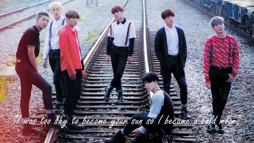 The Best BTS Lyrics | allkpop