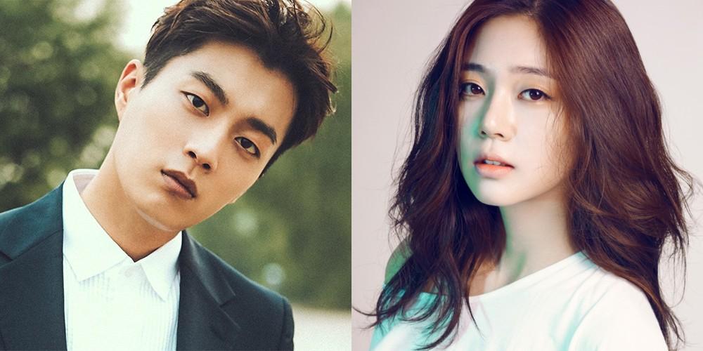 Baek Jin Hee, Highlight, Doojoon