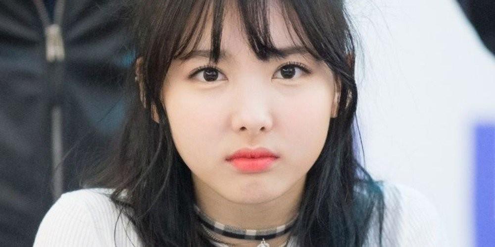 twice,nayeon