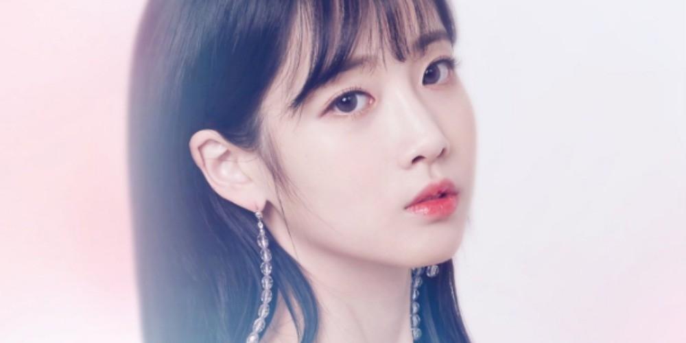 Jin, Jin, Lovelyz, (Jiae) Yoo Ji Ae, Jin