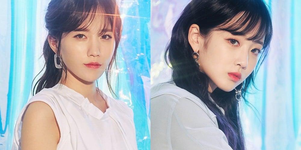 jin,jin,lovelyz,yoo-ji-ae,jin